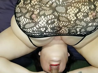 Amateur Ass Big Tits Blowjob Boobs BBW Hot Ladyboy