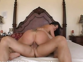 Amateur Blowjob Brunette Cumshot Ebony Girlfriend Hardcore Homemade