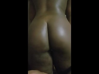 Black Brunette Ebony Fuck Hardcore Mature Old and Young Public