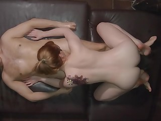 Amateur Ass Babe Big Tits Boobs Couple Homemade Hot