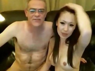 Amateur Chinese Hardcore Innocent Juicy MILF Webcam