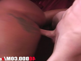 69 Amateur Ass BDSM Black Blowjob Big Cock Cum