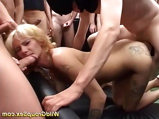 Amateur Ass Bukkake Crazy Cumshot Deepthroat Double Penetration Emo