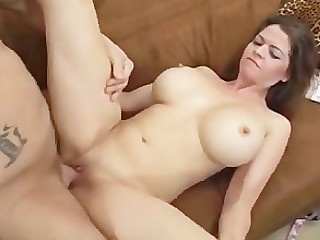 Big Tits Blowjob Cougar Cum Cumshot Dolly Fingering Handjob