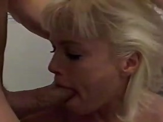Amateur Babe Blonde Bus Cumshot Deepthroat Domination Fuck