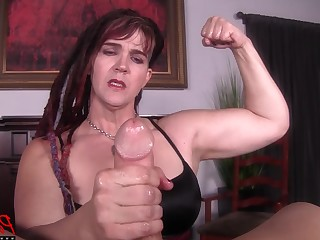 Big Tits Boobs Brunette Bus Busty Big Cock Cumshot Dolly