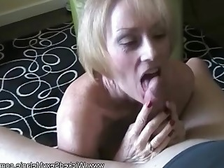 Amateur Blonde Blowjob Big Cock Creampie Facials Granny Handjob