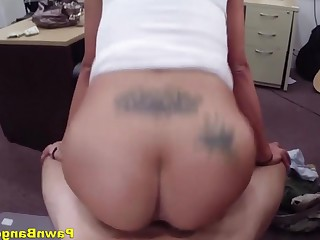 Big Tits Blowjob Boobs Cash Big Cock Foot Fetish Hardcore Horny