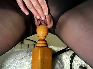 Amateur Double Penetration Hardcore Homemade Mammy Masturbation Mature MILF