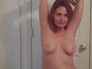 18-21 Amateur Blowjob Hot Mature Prostitut Redhead Wife