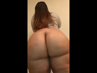 Amateur Ass Blonde BBW Fatty Fetish Mature MILF
