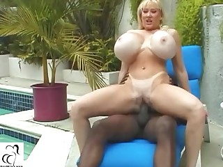Ass Big Tits Boobs Bus Busty Big Cock Huge Cock Mammy