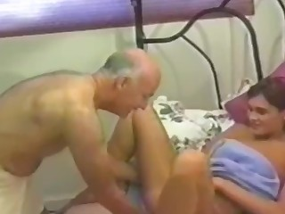 Babe Daddy Mature Funny