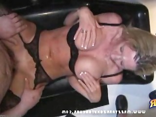 Big Tits Blonde Bukkake Big Cock Cumshot Facials Fuck Gang Bang