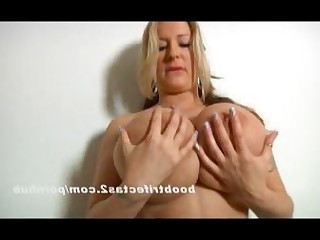 Ass Big Tits Blonde Boobs Bus Busty Dancing Dolly