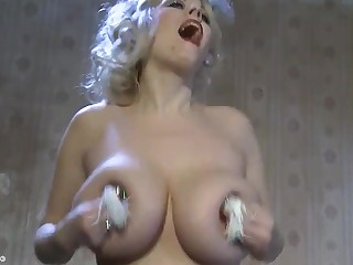 Ass Big Tits Blonde Boobs Fatty Lactation Small Tits Little
