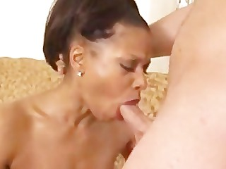 Ass Big Tits Black Boobs Cougar Ebony Hardcore Housewife