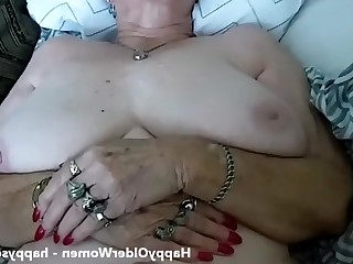 Amateur BBW Fetish Fingering Friends Fuck Granny Masturbation