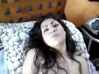 Amateur Anal Ass Babe Beauty Blowjob Fuck Indian