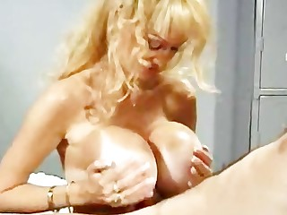 Big Tits Boobs Cheerleader Big Cock Cougar Fuck Huge Cock Mammy