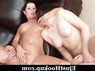 Ass Big Tits Boobs Brunette Bus Busty Cougar Dolly