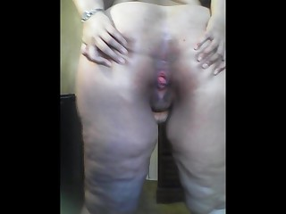 Amateur Ass Babe Beauty Blowjob BBW Fuck Homemade